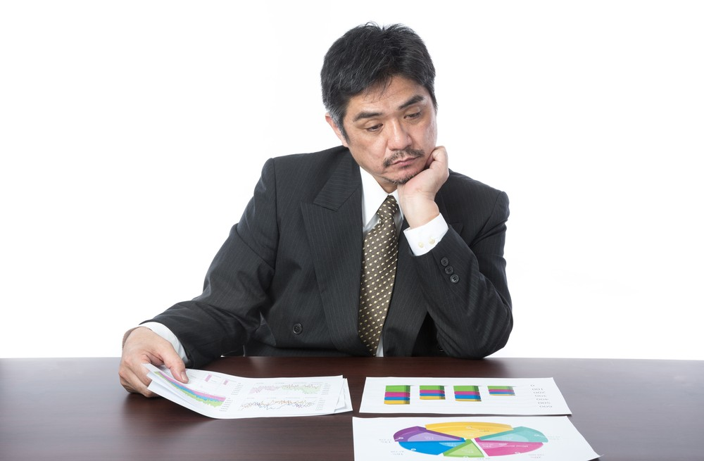 求職活動実績を職業相談で作る方法。本日二回目の失業認定日でした