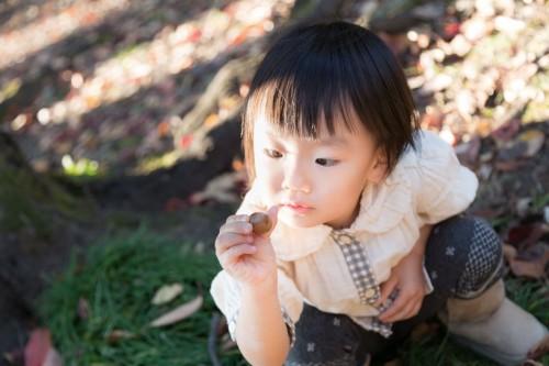産後、社会復帰するにあたって悩みの原因は保育料。三人目は今まで通りとはいかなくなると思う事