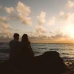 夫婦喧嘩で「普通は」と言う人は頭が悪い人。いい夫婦になるための喧嘩とは?