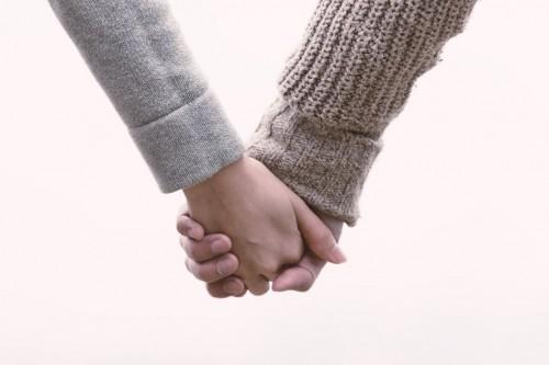 夫婦喧嘩にならずに上手に相手を注意する方法。責めると何も解決しない