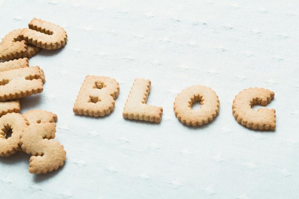 【ブログ1ヶ月目】アクセス数少ないけど記事にしたい理由
