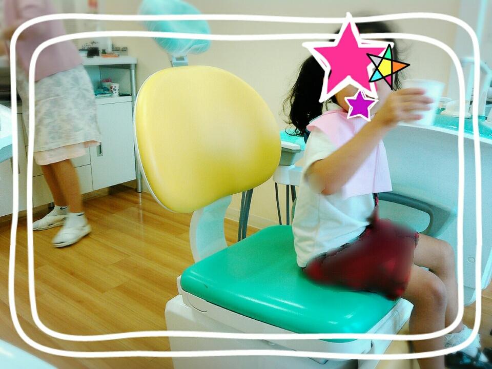 【子どもの歯医者嫌い対策】笑顔の虫歯治療の為に親ができる5つのコツ