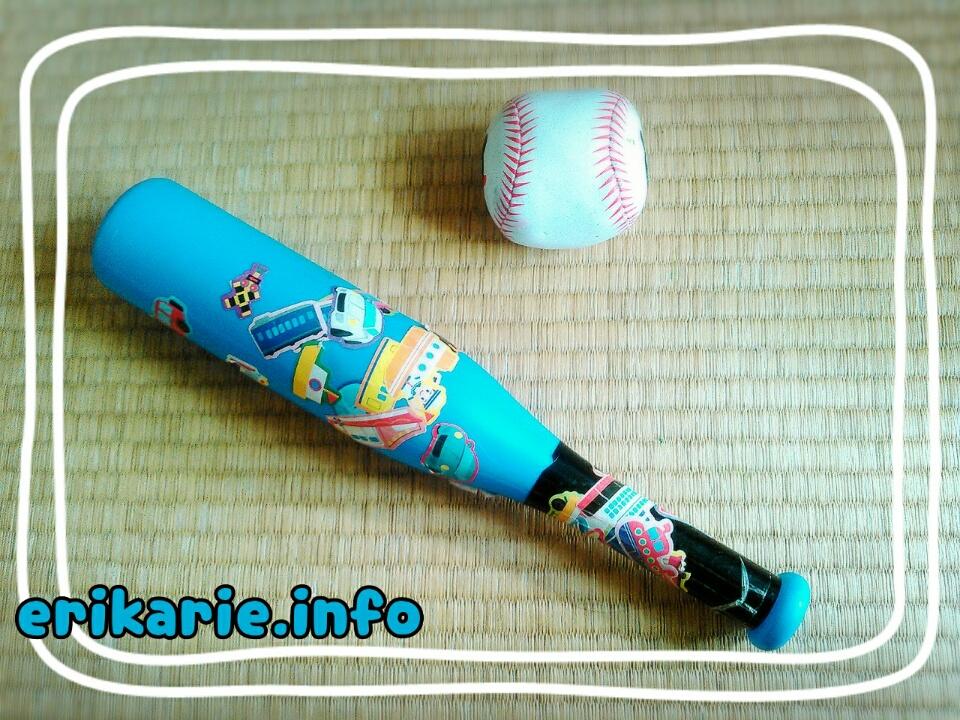 「子どもに野球をやらせたい!」野球バカ夫に習う子育てのたった1つのコツ