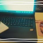 ズボラで三日坊主な専業主婦の私が学んだブログ継続のコツ
