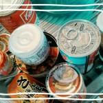 「食品を無駄買いして破棄」をなくす3つの方法。お金を捨ててるって気づいてる?