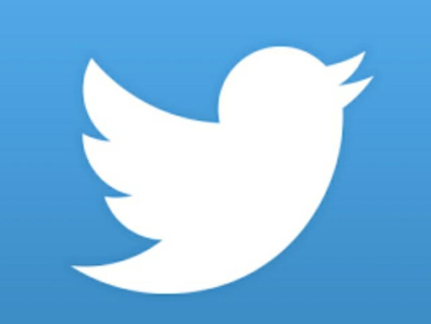 専業主婦で基本家の中にいるのに世界が広がった話♪ツイッターはじめました!