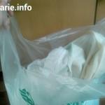 「もう捨てる物がない」断捨離に行き詰まった時に不要なモノを絞り出す方法