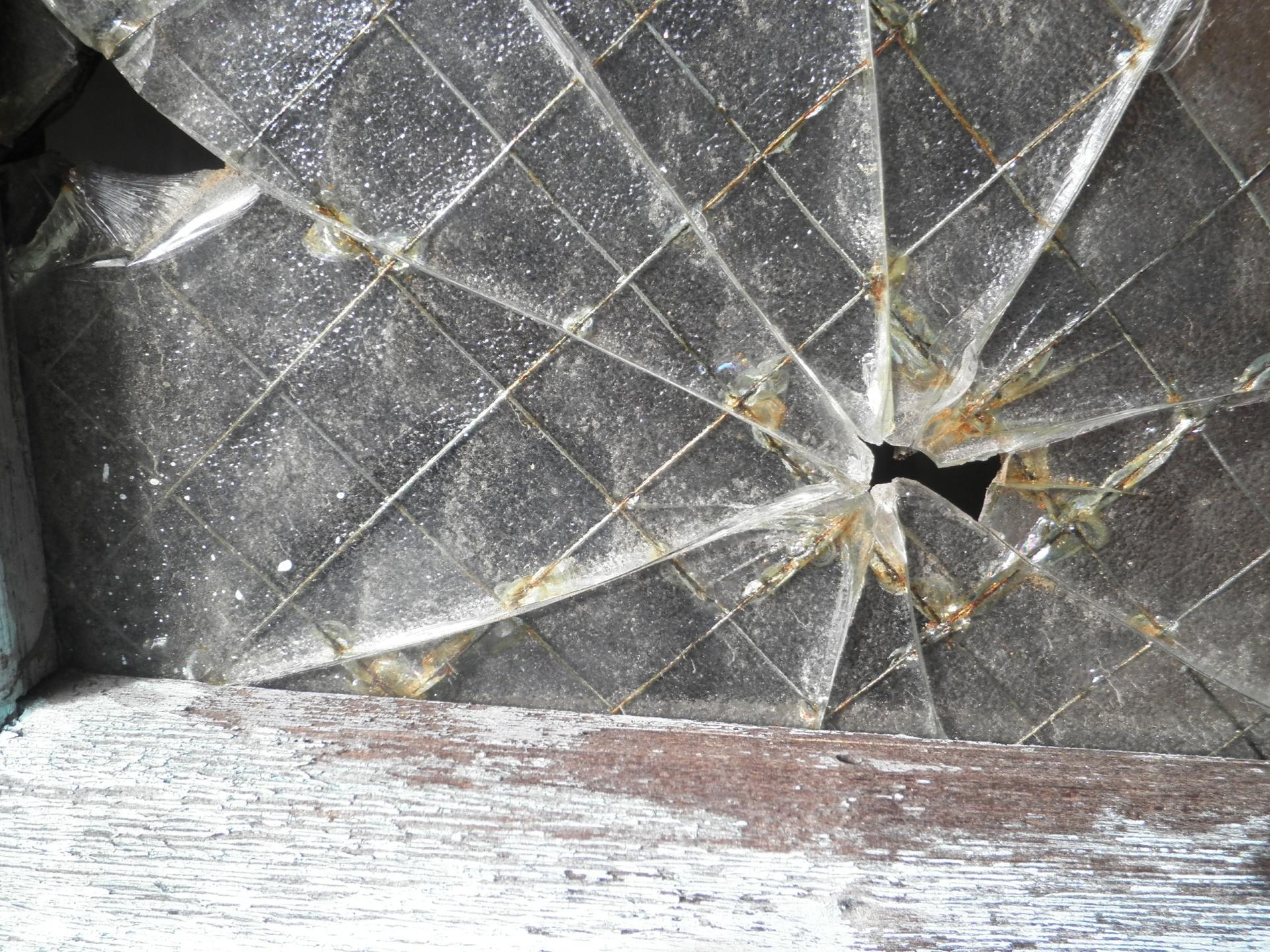散らからない家になる方法は、割れ窓理論の応用で見えてくる!