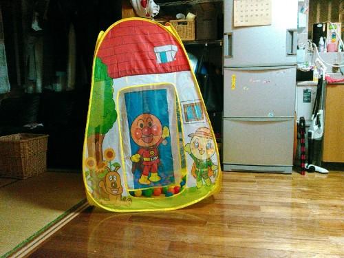ものが多すぎる家の悲劇。子ども「家ではお気に入りのおもちゃで遊べない」