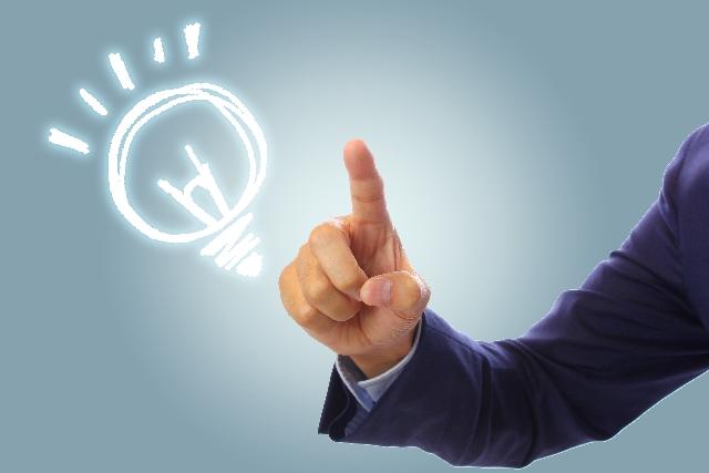 生活便利アイテムや便利家電を買う前の注意~快適な毎日を過ごす方法