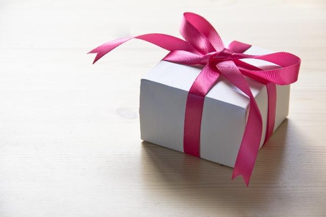 「プレゼントが断捨離できない」~本当に貰ったのは、モノじゃなくて○○!だから贈り物でも手放して大丈夫
