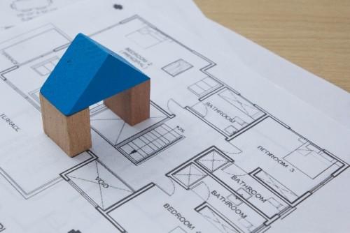 引っ越しました!五人家族で借りた賃貸アパートの間取りや家賃は?