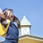 【引っ越し】悩んだ結果、「幼稚園は転園しない」と決めた7つの理由
