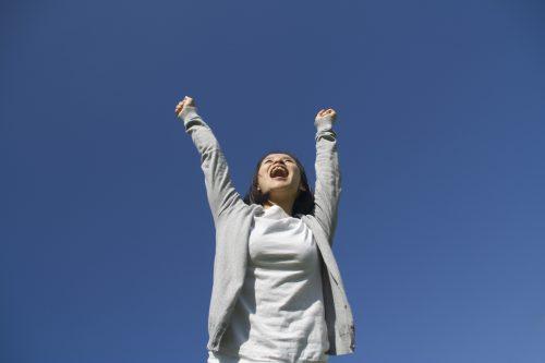 断捨離で失敗しない為に〜片付け成功のコツは「後悔する」こと!