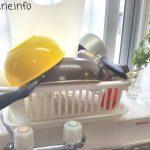 シンクに食器を溜めない方法〜お皿洗いを楽にするのは「下手に置くこと」だった!