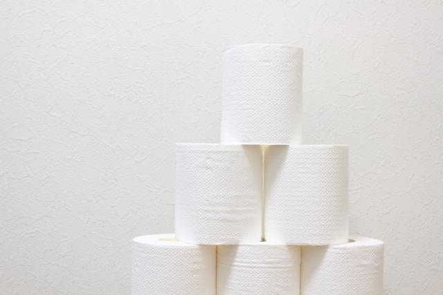 生活消耗品のストック数は「1つ」がベスト!収納にも気持ちにも余裕が持てる暮らし方