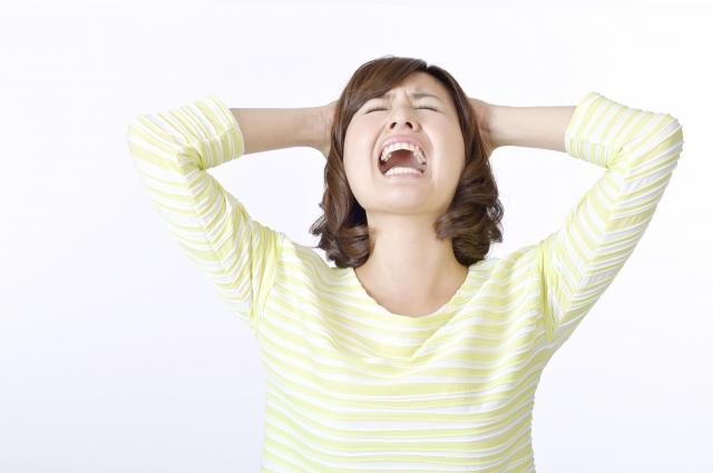 片付けができない主婦は注意!「自分でやった方が早い病」の治し方