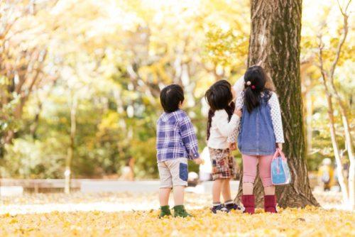 3人育児はこんな感じ。整理収納って本当に大事だよ