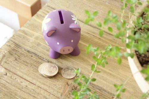 コツいらず!レベルを落とさず貯金する確実で単純な方法