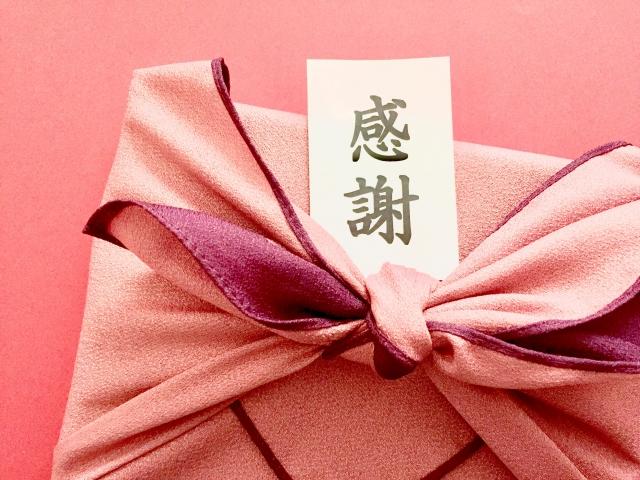 2017年の漢字は「挑」。今年、挑戦したことやブログの反省など