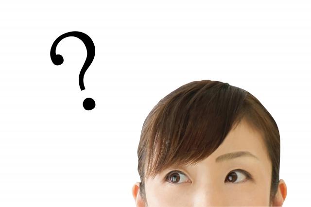 片付けするとなぜ人生が変わるの?「行動できる人」になる3つの理由