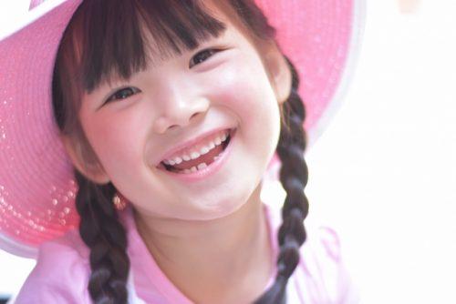 ブリス菌配合タブレットが日本で新発売!子ども専用なら海外輸入より国産が安心(*^^*)