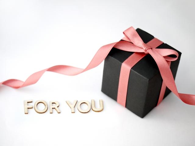 プレゼントを断捨離する方法。見て見ぬ振りをやめるには?