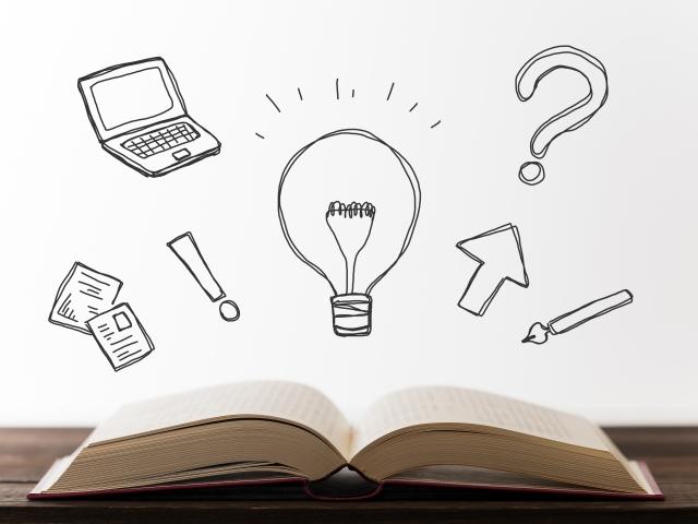 どうして片付け本を読んでも、片付かないのか?「片付け方」よりも大事なこと