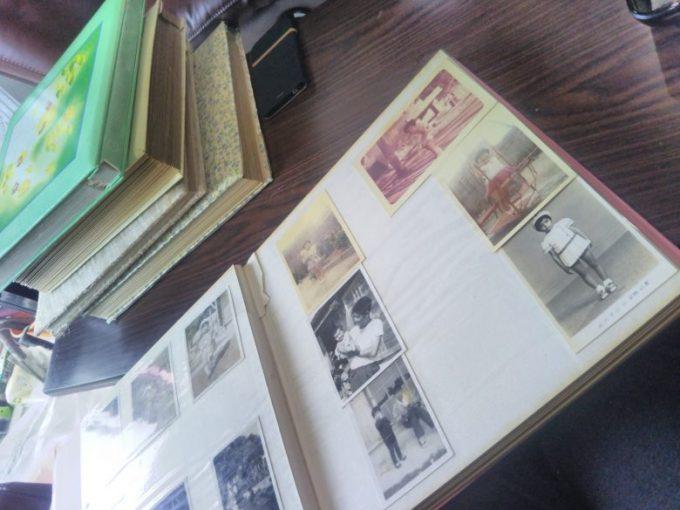 写真を紙で保存するメリット