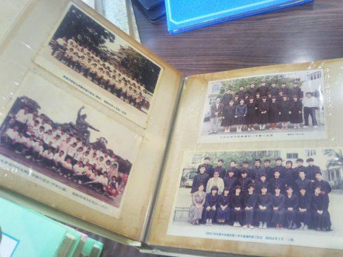 写真の保存