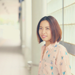 沖縄 整理収納アドバイザー