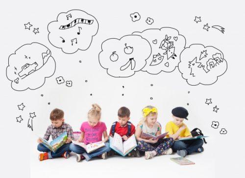 子供の自立心を育てるために親が勉強すべきこと