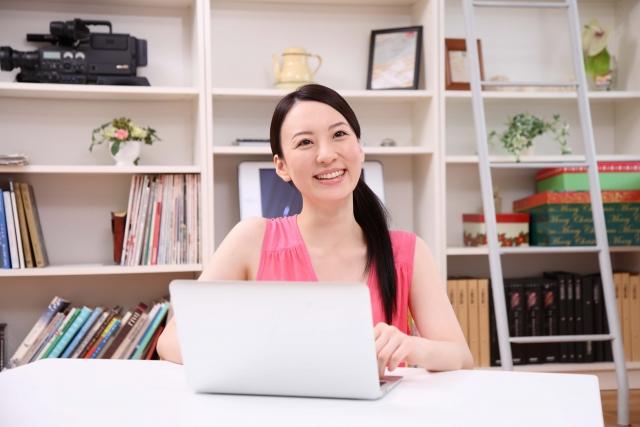 主婦からワードプレスブログを習う3つのメリット
