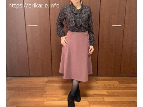 エアークローゼットで卒園式・入園式の服はレンタルできる?