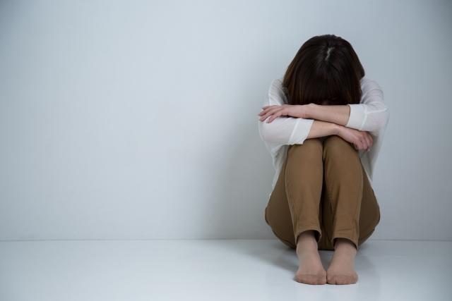 落ち込んだ時、悩んでも無駄だと思った時に心の平穏を取り戻す考え方