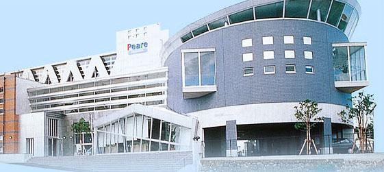 沖縄市のカルチャースクール